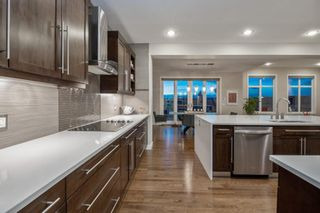 Photo 27: 204 ASCOT Crescent SW in Calgary: Aspen Woods Detached for sale : MLS®# A1025178