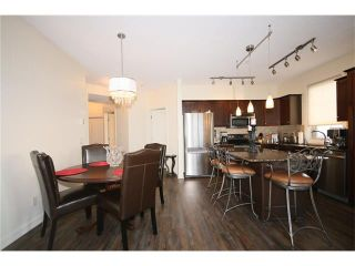Photo 17: 301 201 SUNSET Drive: Cochrane Condo for sale : MLS®# C4046506