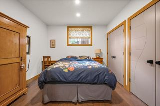 Photo 44: 33 Viceroy Crescent: Olds Detached for sale : MLS®# A1145188