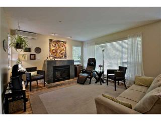 "Photo 2: 303 5626 LARCH Street in Vancouver: Kerrisdale Condo for sale in ""WILSON HOUSE"" (Vancouver West)  : MLS®# V1068775"