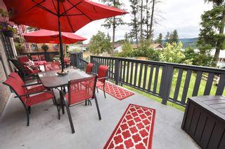Photo 26: 1255 MOON Avenue in Williams Lake: Williams Lake - City House for sale (Williams Lake (Zone 27))  : MLS®# R2611921