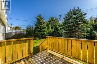 Photo 27: 359 Newfoundland Drive in St. John's: House for sale : MLS®# 1237578