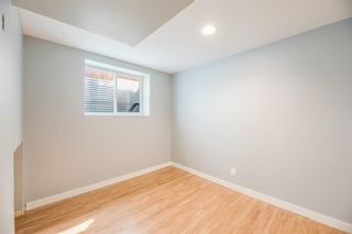 Photo 22: 639 TEMPLESIDE Road NE in Calgary: Temple Detached for sale : MLS®# A1136510