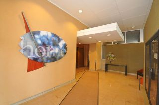"""Photo 5: 1206 1277 NELSON Street in Vancouver: West End VW Condo for sale in """"THE JETSON"""" (Vancouver West)  : MLS®# V858703"""