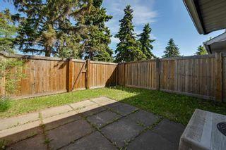 Photo 4:  in Edmonton: Zone 20 Townhouse for sale : MLS®# E4249636