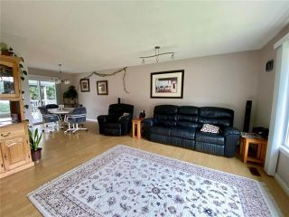 Photo 13: 2051 12 Street, SW in Salmon Arm: House for sale : MLS®# 10240208