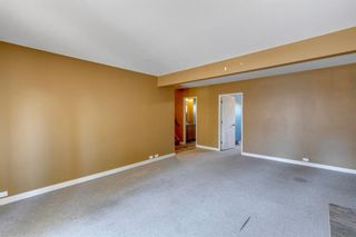 Photo 24: 2432 Ulrich Road NW in Calgary: University Heights Detached for sale : MLS®# A1140614