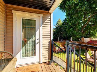 Photo 17: 2087 Dover St in : Sk Sooke Vill Core House for sale (Sooke)  : MLS®# 877856