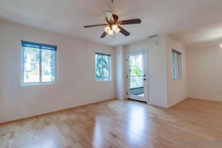 Photo 2: PACIFIC BEACH Townhouse for sale : 3 bedrooms : 4151 Mission Blvd #203 in San Diego