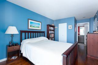 """Photo 14: 1701 39 SIXTH Street in New Westminster: Downtown NW Condo for sale in """"QUANTUM"""" : MLS®# R2615422"""