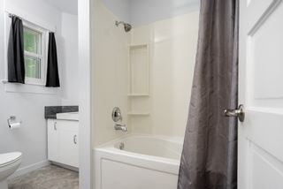 Photo 16: 647 Valour Road in Winnipeg: West End House for sale (5C)  : MLS®# 202114609