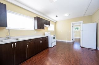 Photo 5: 12060 WOODHEAD ROAD in Richmond: East Cambie House for sale : MLS®# R2594311