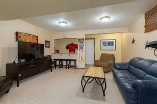 Photo 25: 144 Harrison Court: Crossfield Detached for sale : MLS®# A1086558