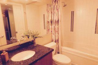 Photo 8: 203 9180 HEMLOCK DRIVE in Richmond: McLennan North Home for sale ()  : MLS®# R2153504