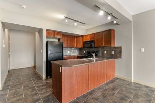 Photo 11: 215 501 Palisades Wy: Sherwood Park Condo for sale : MLS®# E4236135