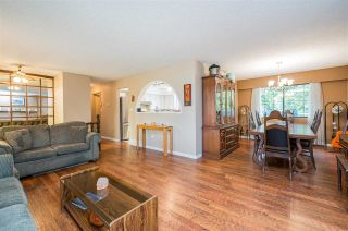 Photo 6: 13067 95 Avenue in Surrey: Queen Mary Park Surrey House for sale : MLS®# R2585702