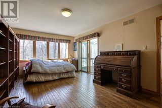 Photo 36: 4921 ROBINSON Road in Ingersoll: House for sale : MLS®# 40090018