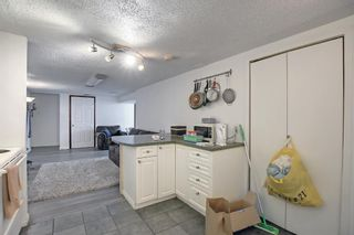 Photo 30: 90 Hounslow Drive NW in Calgary: Highwood Detached for sale : MLS®# A1145127