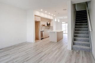 Photo 15: 83 Copperstone Road SE in Calgary: Copperfield Row/Townhouse for sale : MLS®# A1042334