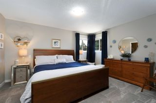 Photo 11: 3268 Kenwood Pl in : Co Wishart South House for sale (Colwood)  : MLS®# 853883