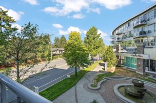 Photo 31: 324 2745 Veterans Memorial Pkwy in : La Mill Hill Condo for sale (Langford)  : MLS®# 853879