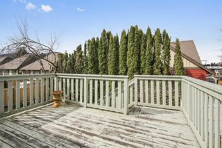 Photo 20: 6245 DUNDEE Place in Chilliwack: Sardis West Vedder Rd House for sale (Sardis)  : MLS®# R2550962