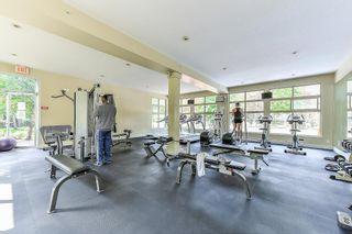 "Photo 24: 108 10180 153 Street in Surrey: Guildford Condo for sale in ""CHARLTON PARK"" (North Surrey)  : MLS®# R2469623"
