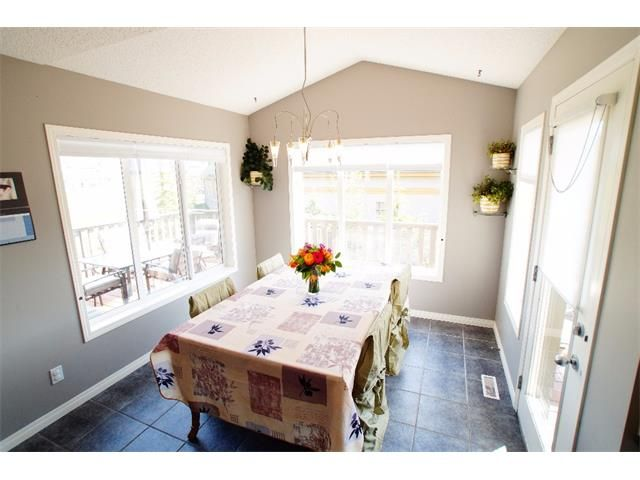 Photo 27: Photos: 34 WESTON GR SW in Calgary: West Springs Detached for sale : MLS®# C4014209