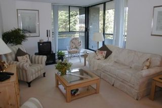 Photo 2: 384614: Condo for sale (Sullivan Heights)  : MLS®# 384614