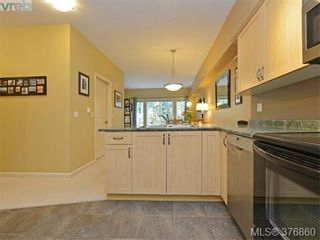Photo 9: 105 360 Goldstream Ave in VICTORIA: Co Colwood Corners Condo for sale (Colwood)  : MLS®# 756579