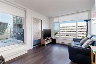 Photo 6: 1203 5665 BOUNDARY Road in Vancouver: Collingwood VE Condo for sale (Vancouver East)  : MLS®# R2413367