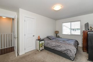 Photo 21: 111 170 Centennial Dr in : CV Courtenay East Row/Townhouse for sale (Comox Valley)  : MLS®# 885134