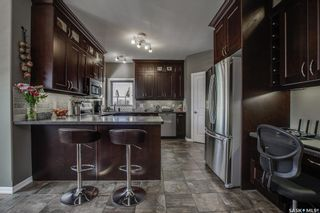 Photo 6: 707 Janeson Court in Warman: Residential for sale : MLS®# SK872218
