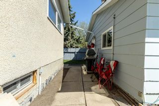 Photo 49: 341 Campion Crescent in Saskatoon: West College Park Residential for sale : MLS®# SK855666