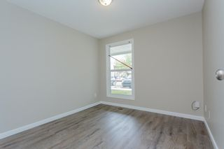 Photo 27: 31 2204 118 Street NW in Edmonton: Zone 16 Carriage for sale : MLS®# E4249147