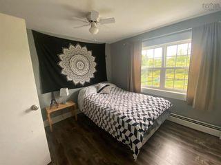 Photo 11: 2039 Union Street in Westville: 107-Trenton,Westville,Pictou Residential for sale (Northern Region)  : MLS®# 202120522
