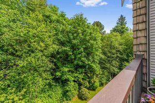 "Photo 17: 503 22233 RIVER Road in Maple Ridge: West Central Condo for sale in ""RIVER GARDENS"" : MLS®# R2471472"