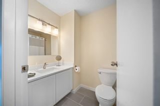Photo 13: 162 6915 Ranchview Drive NW in Calgary: Ranchlands Semi Detached for sale : MLS®# A1075377