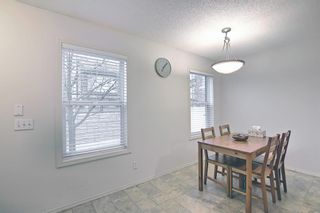 Photo 14: 4 Panatella Street NW in Calgary: Panorama Hills Row/Townhouse for sale : MLS®# A1082560