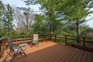 Photo 5: 41 HEATHCOTE Avenue in London: North J Residential for sale (North)  : MLS®# 40090190