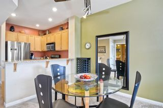 Photo 10: Condo for sale : 1 bedrooms : 450 j st #6191 in San Diego