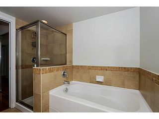 """Photo 17: 1404 1483 W 7TH Avenue in Vancouver: Fairview VW Condo for sale in """"VERONA OF PORTICO"""" (Vancouver West)  : MLS®# V1082596"""