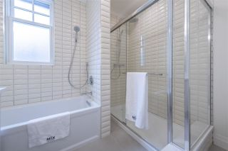 Photo 12: 2706 W 2ND Avenue in Vancouver: Kitsilano Townhouse for sale (Vancouver West)  : MLS®# R2591722