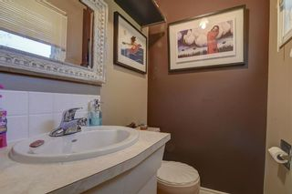 Photo 16: 11711 40 Avenue in Edmonton: Zone 16 House for sale : MLS®# E4247223