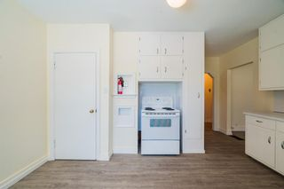 Photo 10: 422 36 Avenue NW in Calgary: Highland Park Detached for sale : MLS®# A1144423