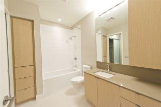 "Photo 15: 208 262 SALTER Street in New Westminster: Queensborough Condo for sale in ""QUEENSBOROUGH"" : MLS®# R2031951"