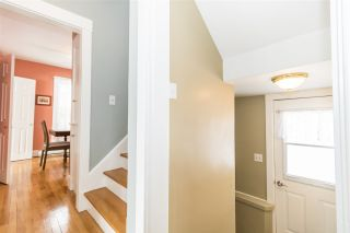 Photo 12: 9 COMEAU Avenue in Kentville: 404-Kings County Residential for sale (Annapolis Valley)  : MLS®# 202003635