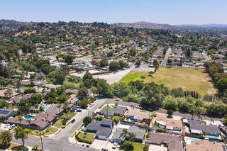 Photo 38: 1001 Creek Lane in La Habra: Residential for sale (87 - La Habra)  : MLS®# PW21121488
