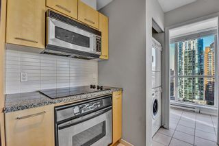 """Photo 31: 1502 1199 SEYMOUR Street in Vancouver: Downtown VW Condo for sale in """"BRAVA"""" (Vancouver West)  : MLS®# R2534409"""