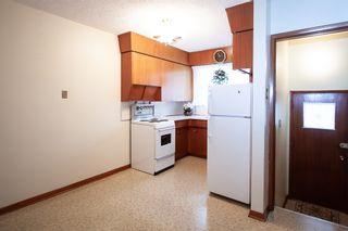 Photo 5: 8 Iris Street in Winnipeg: Garden City Residential for sale (4G)  : MLS®# 1923351